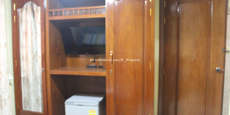 119010-apartment-for-rent-boeung72-f