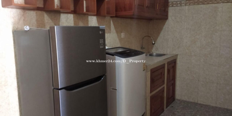 119010-apartment-for-rent-boeung72-g