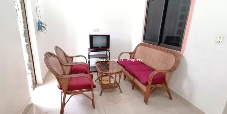 119010-apartment-for-rent-boeung94-b