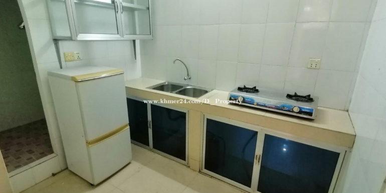 119010-apartment-for-rent-boeung94-e