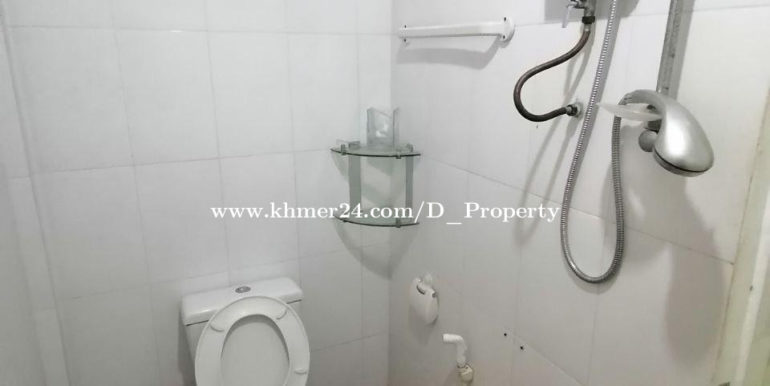 119010-apartment-for-rent-boeung94-f