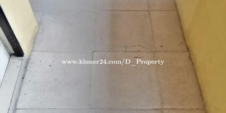 119010-apartment-for-rent-boeung94-g