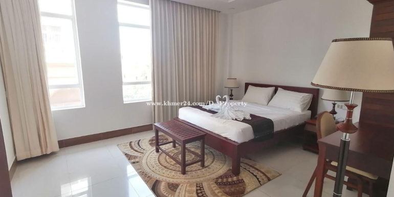 119010-apartment-for-rent-near-c14-b