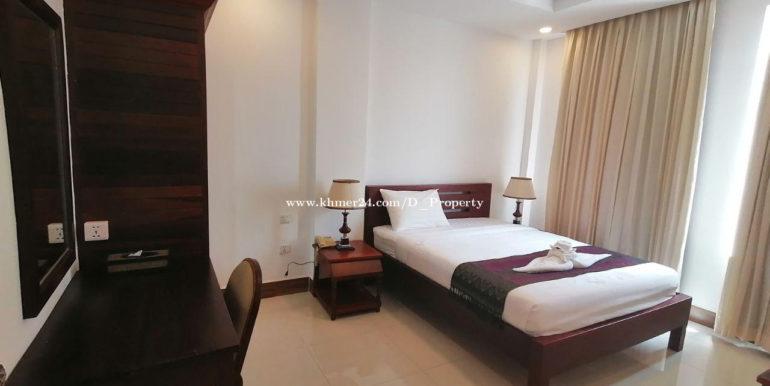 119010-apartment-for-rent-near-c14-c