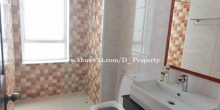 119010-apartment-for-rent-near-c14-d