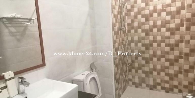 119010-apartment-for-rent-near-m52-c