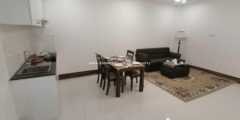 119010-apartment-for-rent-near-m52-d