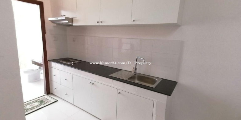 119010-apartment-for-rent-near-m52-e