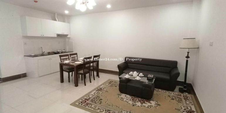 119010-apartment-for-rent-near-m52-f