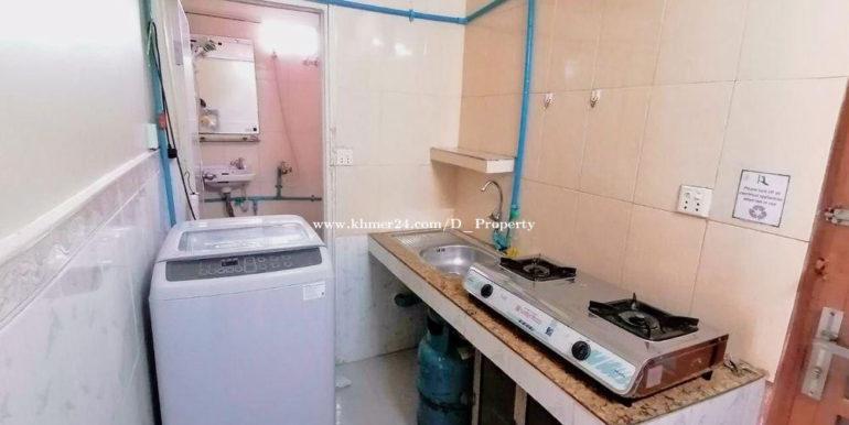 119010-apartment-for-rent-near-r16-c
