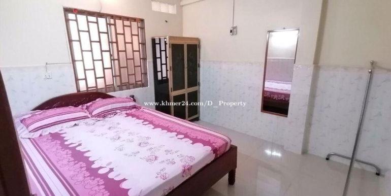 119010-apartment-for-rent-near-r16-e