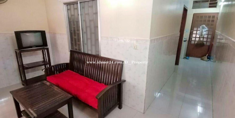 119010-apartment-for-rent-near-r16-f