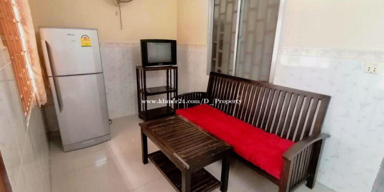 119010-apartment-for-rent-near-r16-g