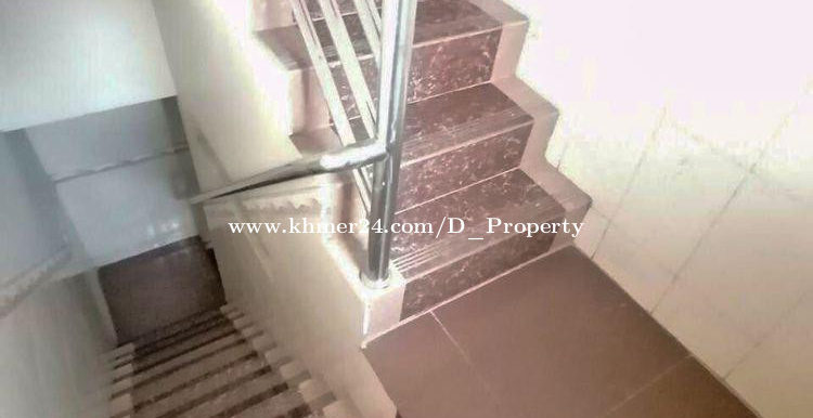 119010-apartment-for-rent-near-r16-i