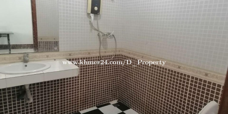119010-apartment-for-rent-near-r55-d