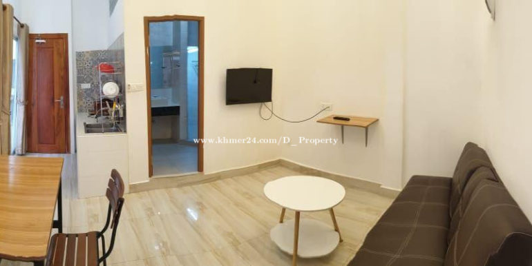 119010-apartment-for-rent-near-t79-c