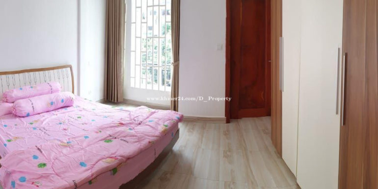 119010-apartment-for-rent-near-t79-d