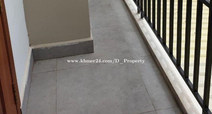 119010-apartment-for-rent-near-t79-g