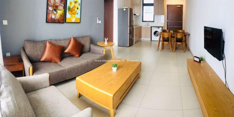 119010-nice-apartment-for-rent-n78-b