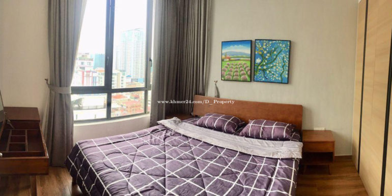 119010-nice-apartment-for-rent-n78-d