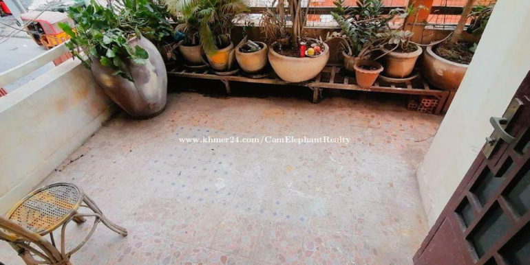 90166-apartment-for-rent-near-t21-b