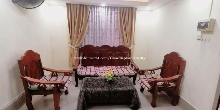 90166-apartment-for-rent-near-t21-d