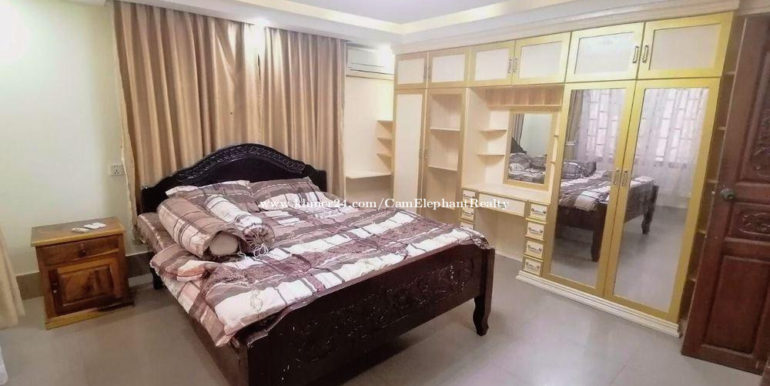 90166-apartment-for-rent-near-t21-e
