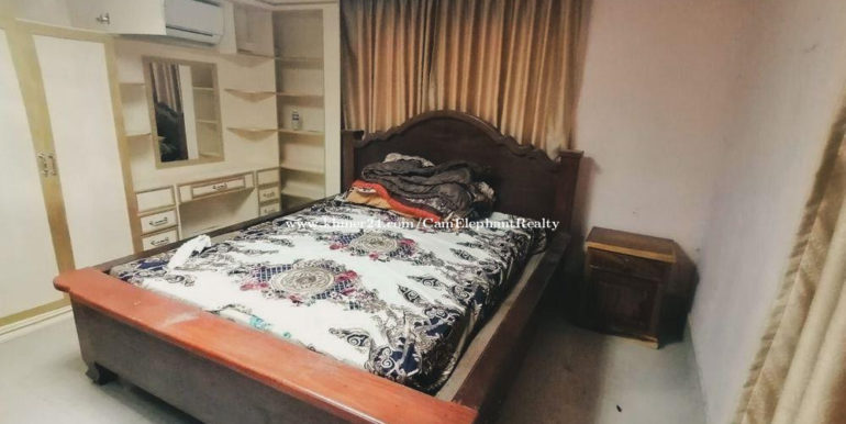 90166-apartment-for-rent-near-t21-f