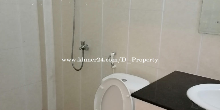 119010-2-bedrooms-apartment-for-20-f