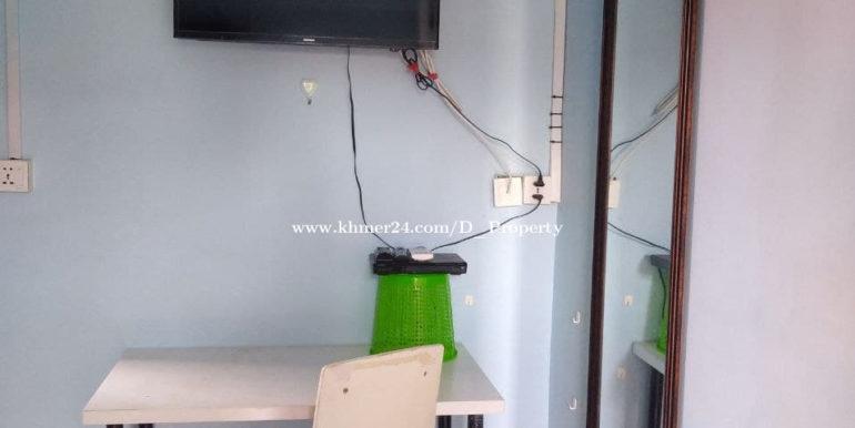 119010-apartment-for-rent-1bedro90-c