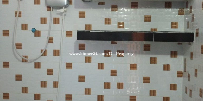 119010-apartment-for-rent-1bedro90-d