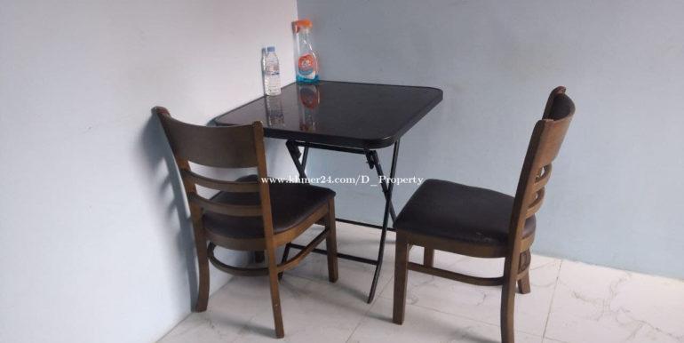 119010-apartment-for-rent-1bedro90-e