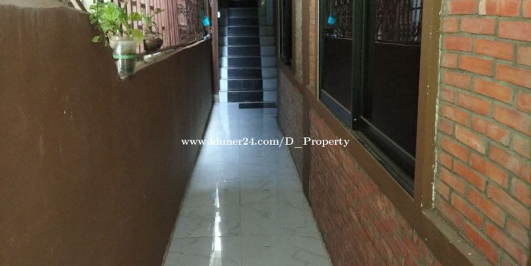 119010-apartment-for-rent-1bedro90-i
