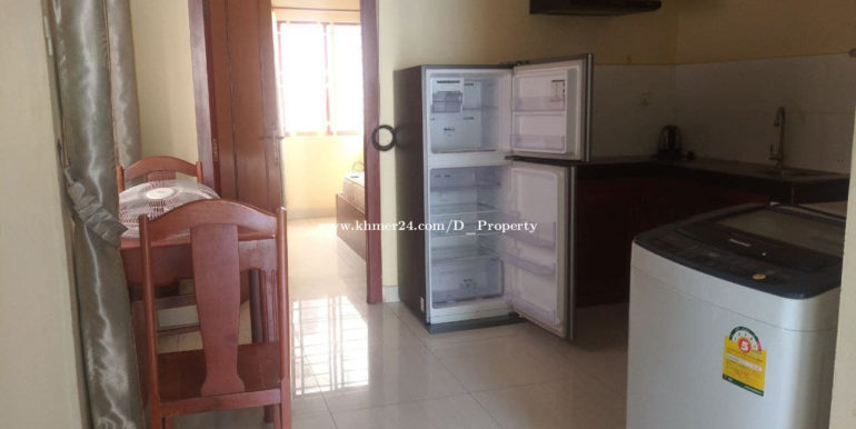 119010-apartment-for-rent-2bedro11-b