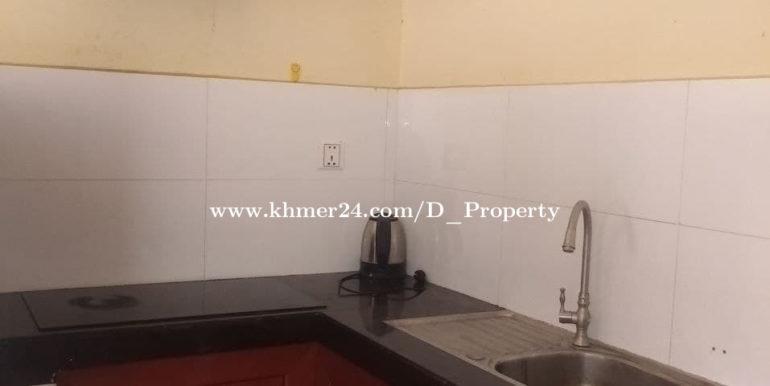 119010-apartment-for-rent-2bedro11-d
