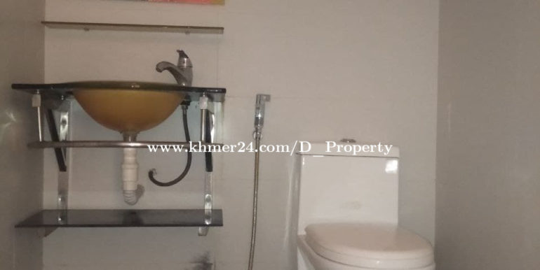 119010-apartment-for-rent-2bedro11-f