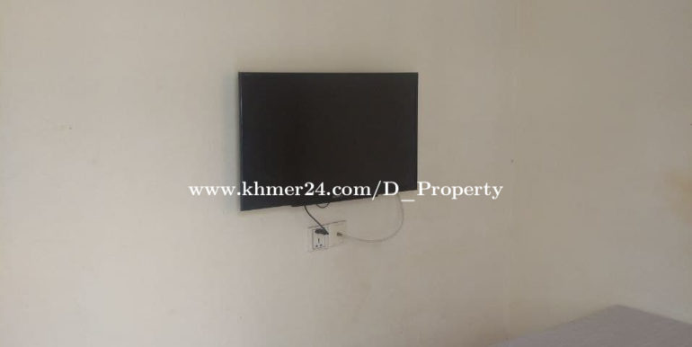 119010-apartment-for-rent-2bedro11-g