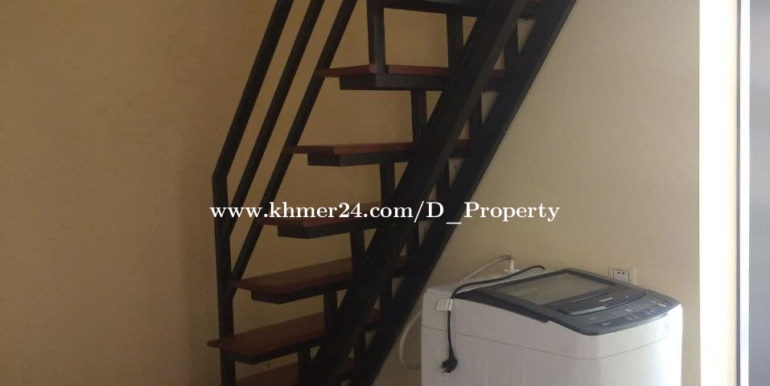 119010-apartment-for-rent-2bedro11-h