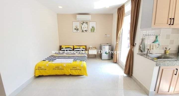 119010-apartment-for-rent-studio20-b
