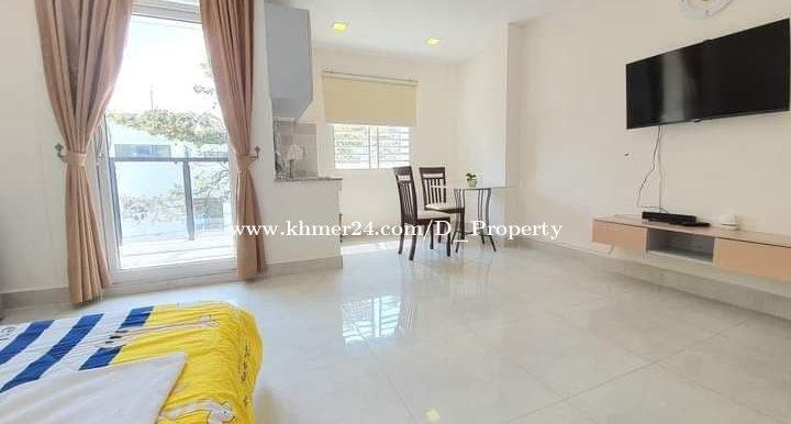 119010-apartment-for-rent-studio20-c