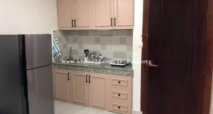 119010-apartment-for-rent-studio20-d