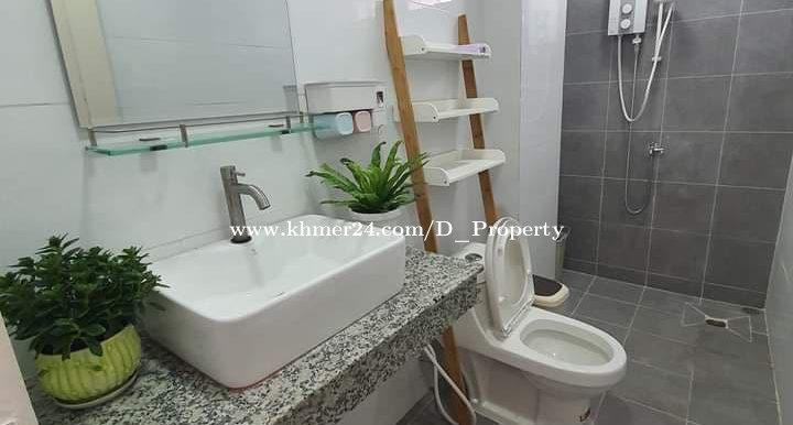 119010-apartment-for-rent-studio20-e