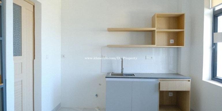 119010-apartment-for-rent-studio26-b