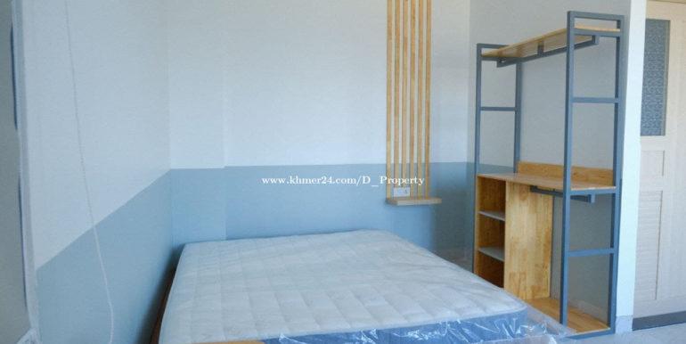119010-apartment-for-rent-studio26-c