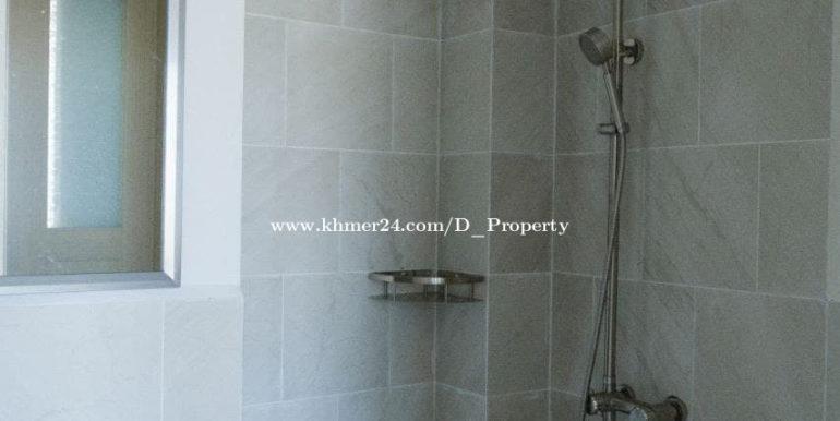 119010-apartment-for-rent-studio26-e
