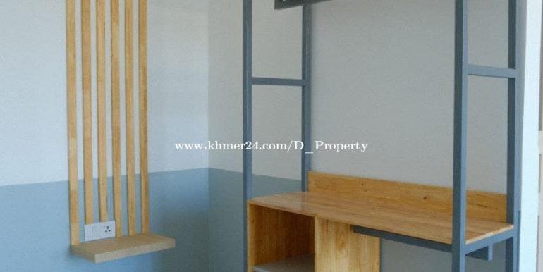 119010-apartment-for-rent-studio26-f