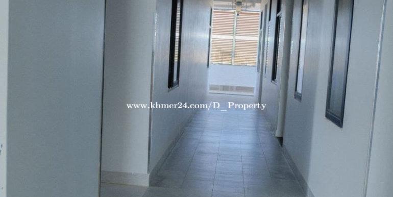 119010-apartment-for-rent-studio26-h