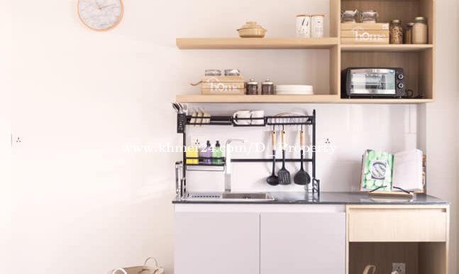119010-apartment-for-rent-studio55-b