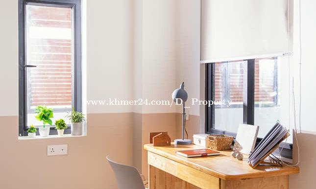 119010-apartment-for-rent-studio55-c