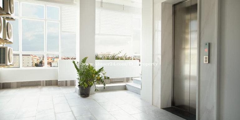119010-apartment-for-rent-studio55-h